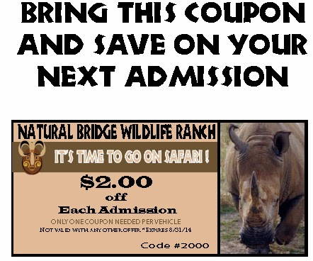 Kualoa ranch discount coupons