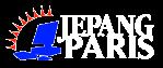 Jepang Paris