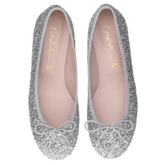 http://www.prettyballerinas.com/index.php?mod=product&id=SES4fe7f9a6caa21&productID=22&colourID=990&lang=en