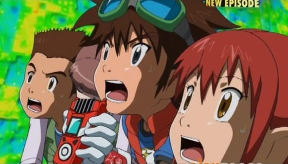Digimon.Fusion.S01E22.jpg