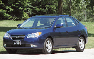 October 2011 free pdf manuals the hyundai elantra is a middle class vehicle which released to answer a gap between low budget subcompact excel and the up level sonata fandeluxe Gallery