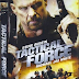 หนังฟรีHD Tactical Force หน่วยฝึกหัดภารกิจเดนตาย