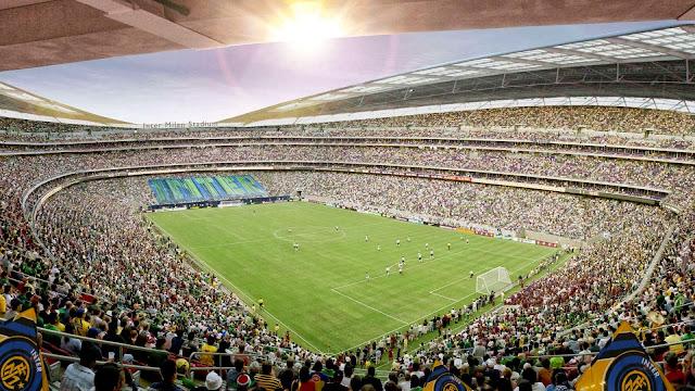 02-New-Stadium-Inter-by-Manica-Architecture
