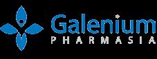 Lowongan Kerja PT Galenium Pharmasia Laboratories Terbaru