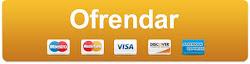 Ofrenda a este ministerio de consejería y evangelístico con tarjeta de crédito: