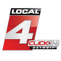 #Ellen4Justin Local 4 Detroit