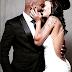 Ne-Yo and fiancee set their wedding date...see their invitation!