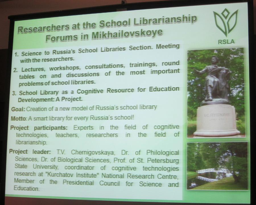 information-literacy.b...