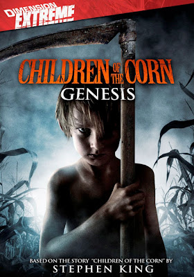 Children of the Corn: Genesis BRRip Mediafire