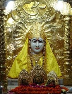 http://2.bp.blogspot.com/-PMbE7VHy5U4/Tdcn2gGezQI/AAAAAAAAD_k/sJdA8YHN6MM/s1600/Maa+Mansa+Devi+Image.JPG