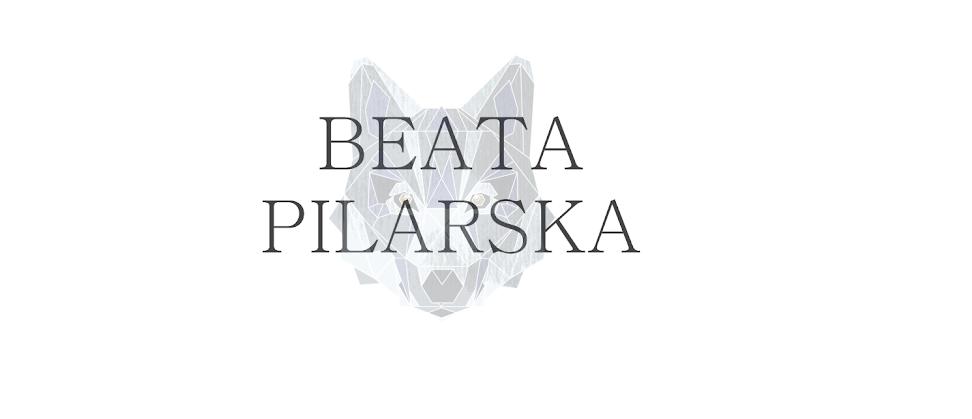 BEATA PILARSKA