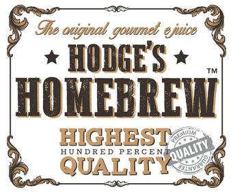 http://www.hodgeshomebrew.co.uk/