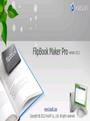 Kvisoft-Flipbook-Maker-Pro