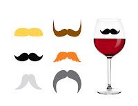 Kikkerland-marqueur-de-verre-moustache
