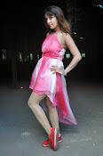 Sonia mann sizzling pics-thumbnail-5