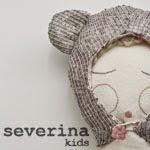 Severina Kids