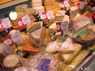 Lafayette-GOURMET-fromage