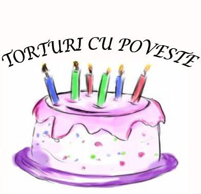 TORTURI CU POVESTE