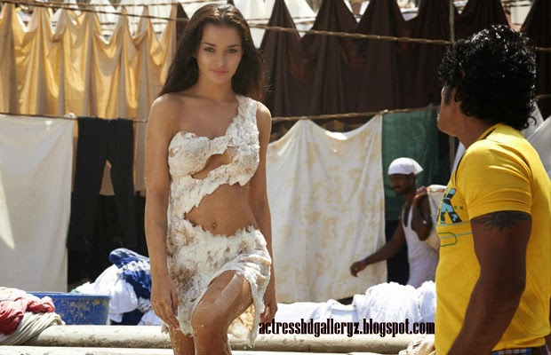 A, Amy jackson, Amy jackson Hot pics, HD Actress Gallery, latest Actress HD Photo Gallery, Latest actress Stills, Telugu Movie Actress, Tollywood Actress, Actress, Indian Actress, Hot Images, I movie actress amy jockson Hot stills