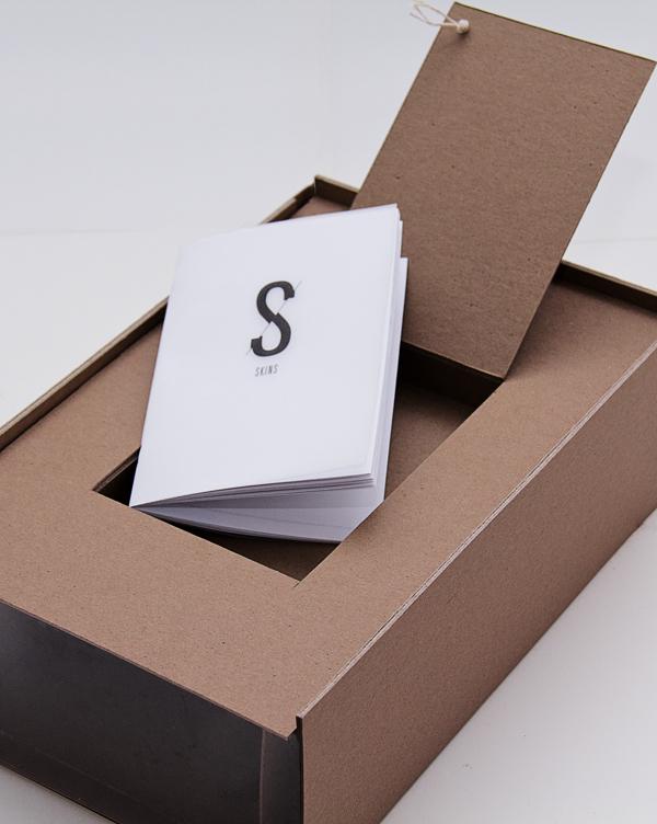 Beautiful Box Packaging Design Ideas Images - Home Design Ideas ...