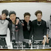 WINNER TV Episode 5 [SUBBED]