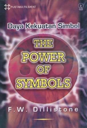 The Power Of Symbol Daya Kekuatan Simbol Hanya Menjual Buku