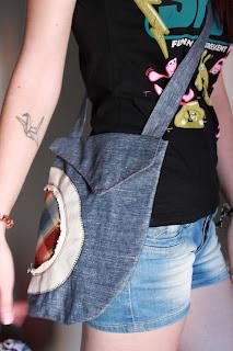 сумка через плечо, сумка-почтальонка, небольшая сумочка, льняная сумка, настроение своими руками, необычная сумка, этно сумка, звезда, пошить сумку, сумка на заказ, заказать сумку