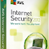 AVG Antivirus and Internet Security 2012 Full Version