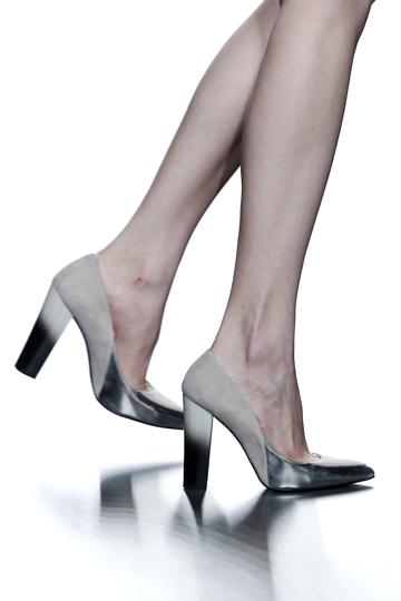 elblogdepatricia-duyos-zapatos-metalizados-shoes-chaussures-calzature-scarpe-calzado
