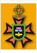 Escudo de la Comarca