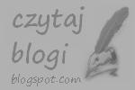 Czytaj blogi