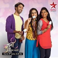http://itv55.blogspot.com/2015/06/suhani-si-ek-ladki-8th-june-2015-full.html