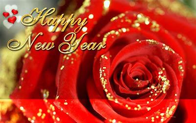 http://2.bp.blogspot.com/-PMpq_jRifJU/TrYm6ksFHwI/AAAAAAAABs4/s8w65IwGYSM/s640/happy-new-year-4-rose_high.jpg