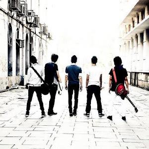 Esta Band - Pergilah Cinta