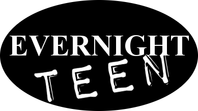 Evernight Teen