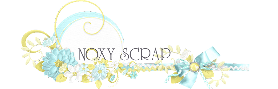 NOXY SCRAP