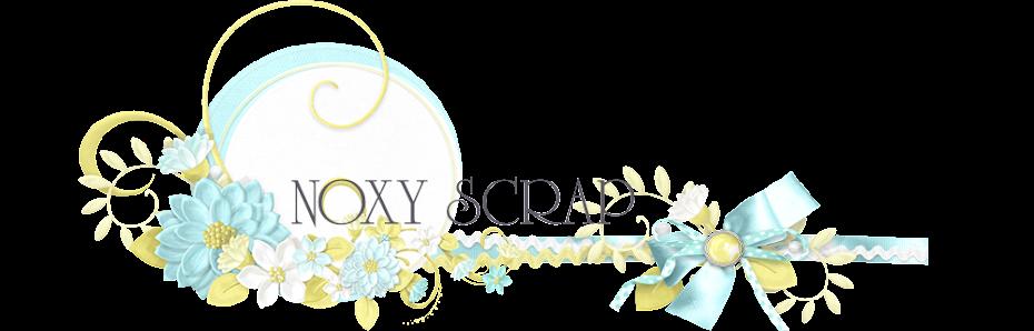 NOXY SCRAP