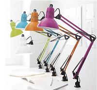 Architecture Lamp2