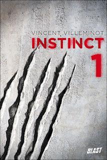 http://riviere-de-mots.blogspot.fr/2013/12/instinct-tome-1-de-vincent-villeminot.html