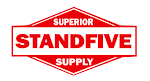 STAND FIVE WEB SHOP