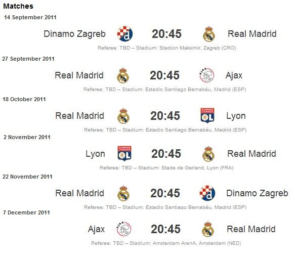 UEFA+Champions+League+2011-2012+Real+Madrid+Schedule.jpg
