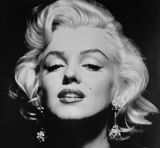 Citaten Marilyn Monroe Ga : Fashion bless especial marilyn monroe