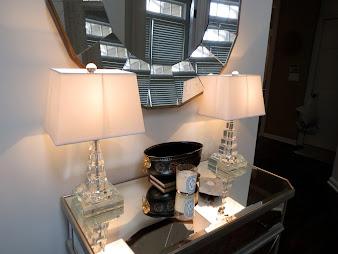 #6 Decorating Lamps Design Ideas