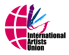 Uniunea Internaţională a Oamenilor de Creaţie