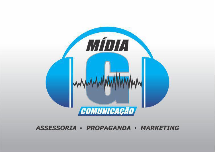 MÍDIA G COMUNICAÇÃO