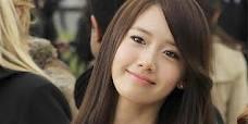 Cute Yoona SNSD