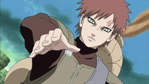 Assistir - Naruto Shippuuden 297 - Online