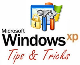 How to bypass Windows XP firewall using C