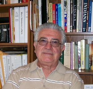 Louis Serna