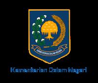 Kementerian Dalam Negeri RI